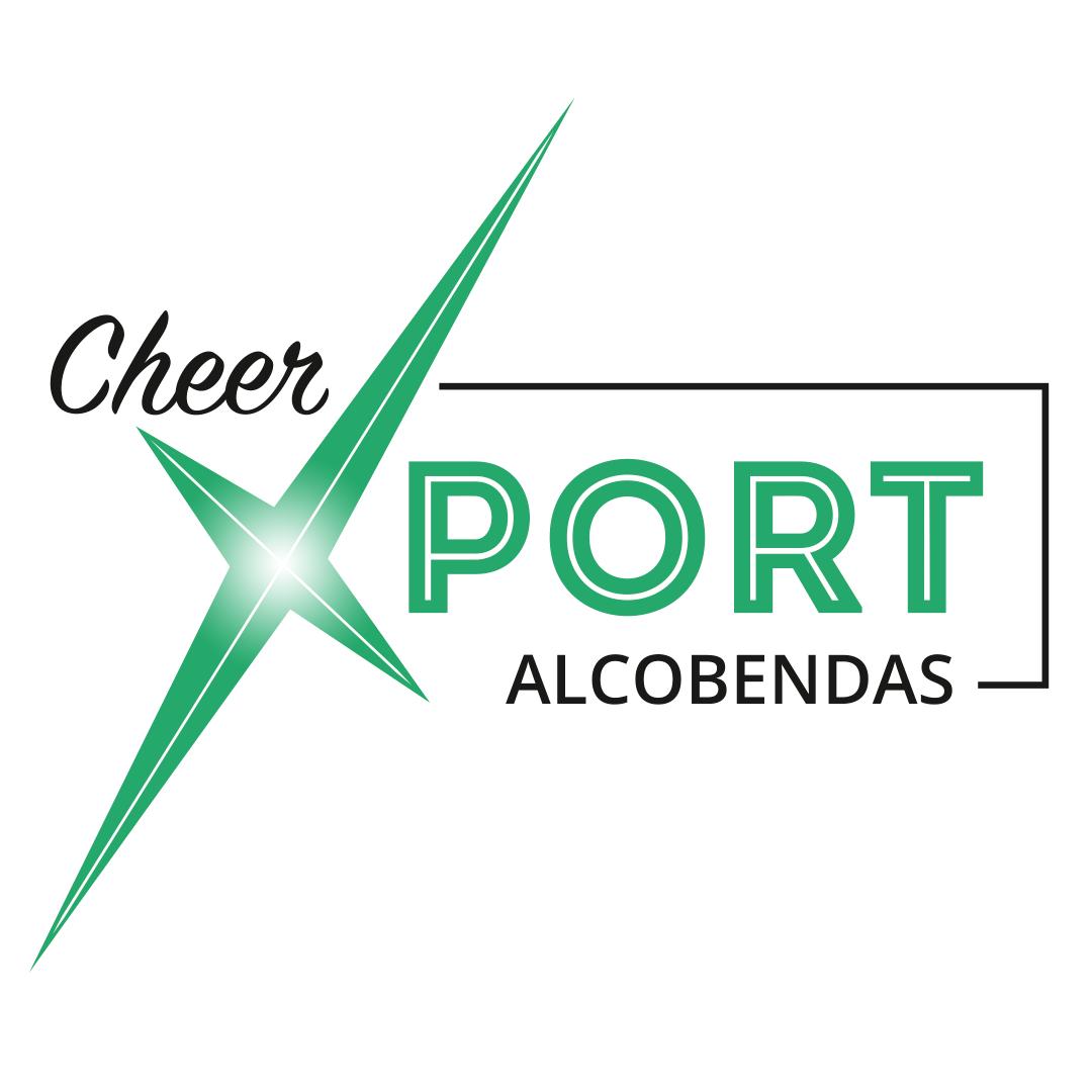 Cheerxport Alcobendas
